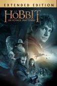 Le Hobbit : Un Voyage Inattendu Version Longue