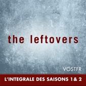 The Leftovers, l'intégrale des saisons 1 & 2 (VOST)