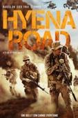 Hyena Road Full Movie Arab Sub