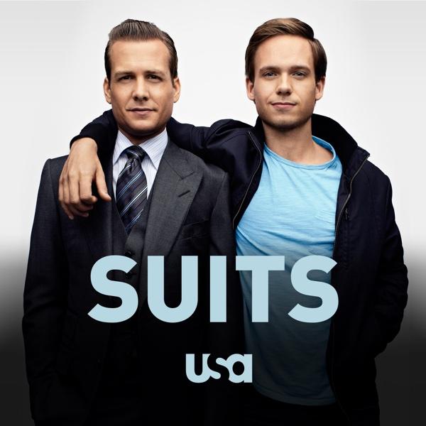 Suits Season 7 Episode 1 Stream