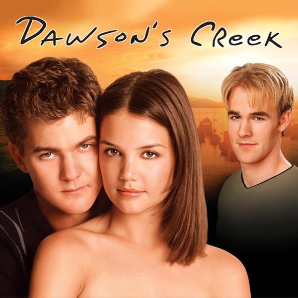 Dating site dawson creek