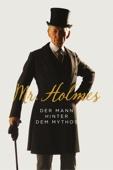 Mr. Holmes : Der Mann hinter dem Mythos