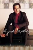 Harry Connick, Jr. - Harry Connick, Jr.: Harry for the Holidays  artwork