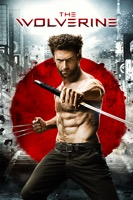 The Wolverine (iTunes)