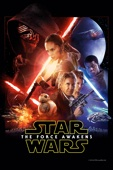 Star Wars: The Force Awakens Full Movie English Subtitle