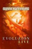 20 Jahre Söhne Mannheims: Evoluzion Live