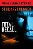 Total Recall (iTunes)