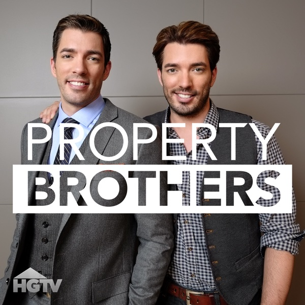 Watch property brothers season 5 episode 3 marla and adam for Property brothers online episodes