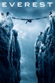 Everest (2015) Full Movie Italiano Sub