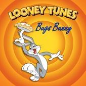 Bugs Bunny, Vol. 4 - Looney Tunes: Bugs Bunny Cover Art