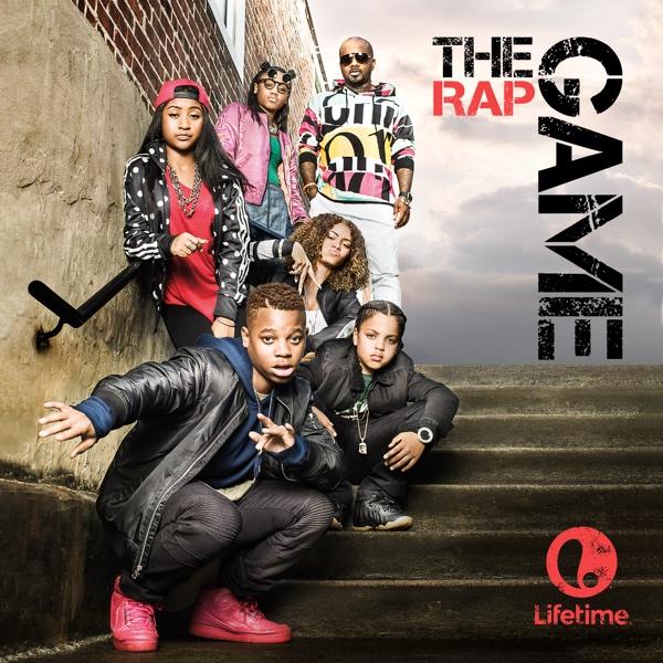 Watch The Rap Game Season 4 Online | Lifetime