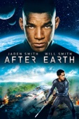 After Earth Full Movie Sub Indo