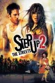 Step Up 2: The Streets Full Movie English Subbed