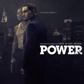 Power, Saison 1 (VF)