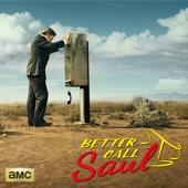 Better Call Saul - Better Call Saul, Season 1  artwork