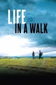 Yogi Roth - Life In a Walk  artwork