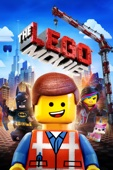 The Lego Movie Full Movie Italiano Sub
