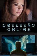 Resultado de imagem para obsessão online