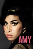 Asif Kapadia - Amy  artwork