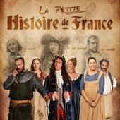 La Petite Histoire de France, Saison 1