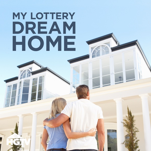 Watch My Lottery Dream Home Episodes Season 1