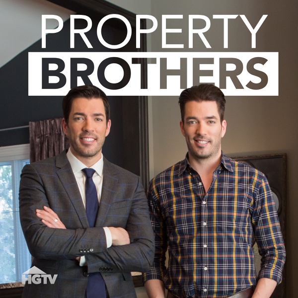 Watch property brothers episodes season 8 tv guide for Property brothers online episodes