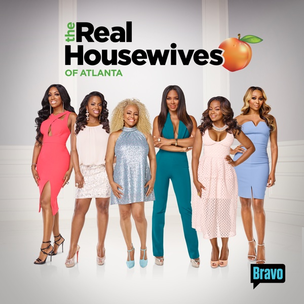 real housewives of atlanta The real housewives of atlanta season 8, episode 11 airs sunday on bravo phaedra hosts a trip to the nation's capital to garner support for her save our s.
