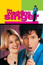 The Wedding Singer On ITunes