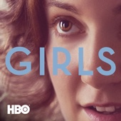 Girls, Season 2 - Girls Cover Art