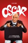 Oscar Full Movie Español Sub