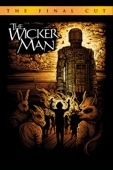 The Wicker Man (The Final Cut)