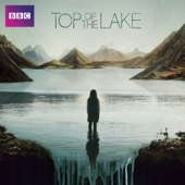 Top of the Lake, Saison 1 (VF)