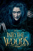 Into the Woods (2014) Full Movie English Subbed