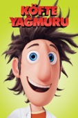 Cloudy With a Chance of Meatballs Full Movie Telecharger