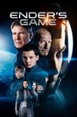 Ender's Game Full Movie Mobile