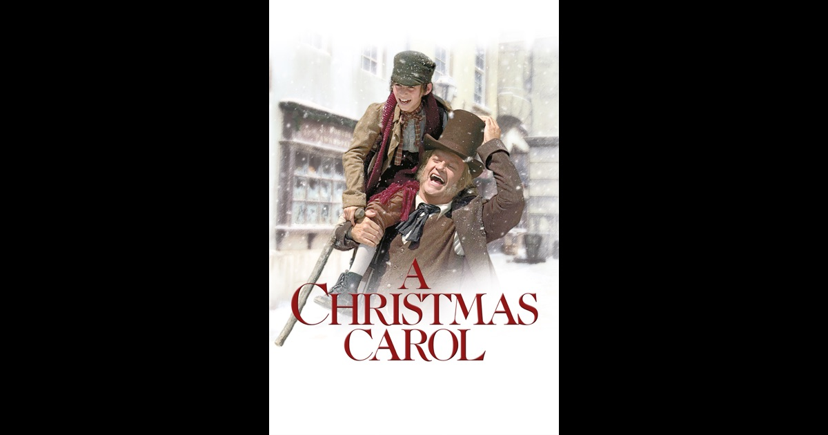the christmas candle 2013 movie itunes