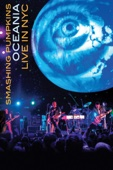 Smashing Pumpkins: Oceania - Live in NYC