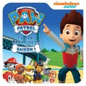 Paw Patrol, la Pat' Patrouille, Saison 1, Partie 3