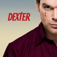 Dexter saison 3 resume des episodes