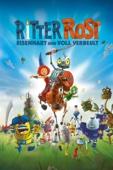 Ritter Rost Full Movie