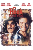 Hook: Capitan Uncino Full Movie Español Descargar