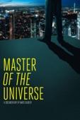 Marc Bauder - Master of the Universe  artwork