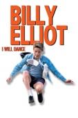 Billy Elliot: I will dance