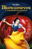 Blancanieves y los siete enanitos Full Movie Arab Sub