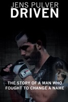 Jens Pulver: Driven (iTunes)