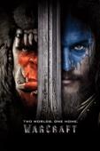 Warcraft Full Movie English Sub