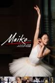 Maiko ふたたびの白鳥 (字幕版)