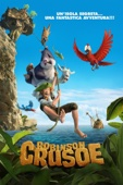 Robinson Crusoe Full Movie Español Sub