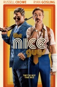 The Nice Guys Full Movie Español Película