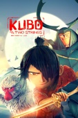 Kubo der tapfere Samurai (Kubo and the Two Strings)